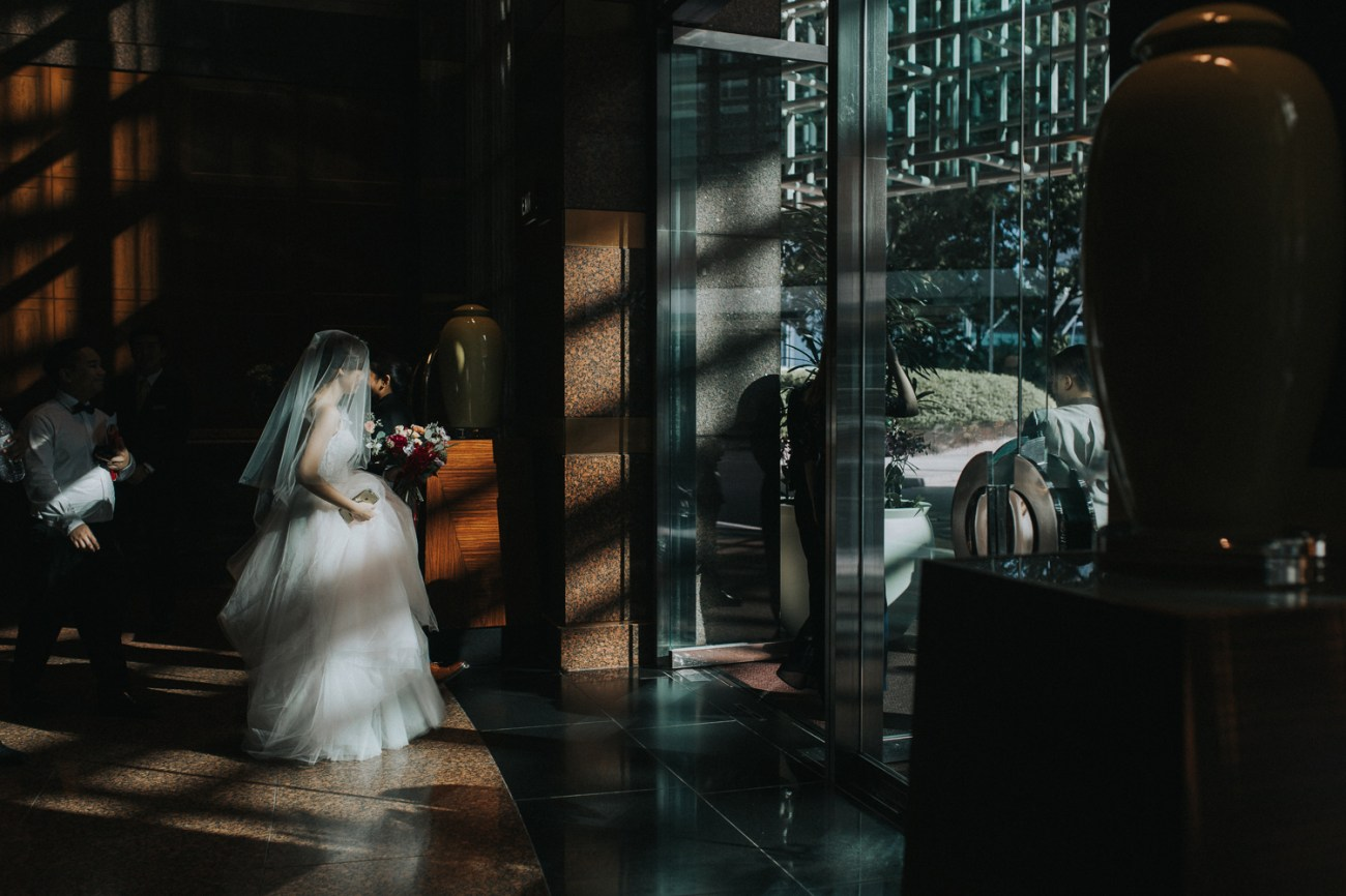 bittersweet photography Singapore wedding photographer jonathan 59