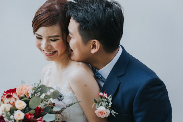 bittersweet photography Singapore wedding photographer jonathan 92
