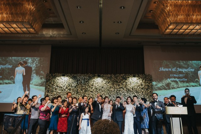 bittersweet photography Singapore wedding photographer jonathan 110