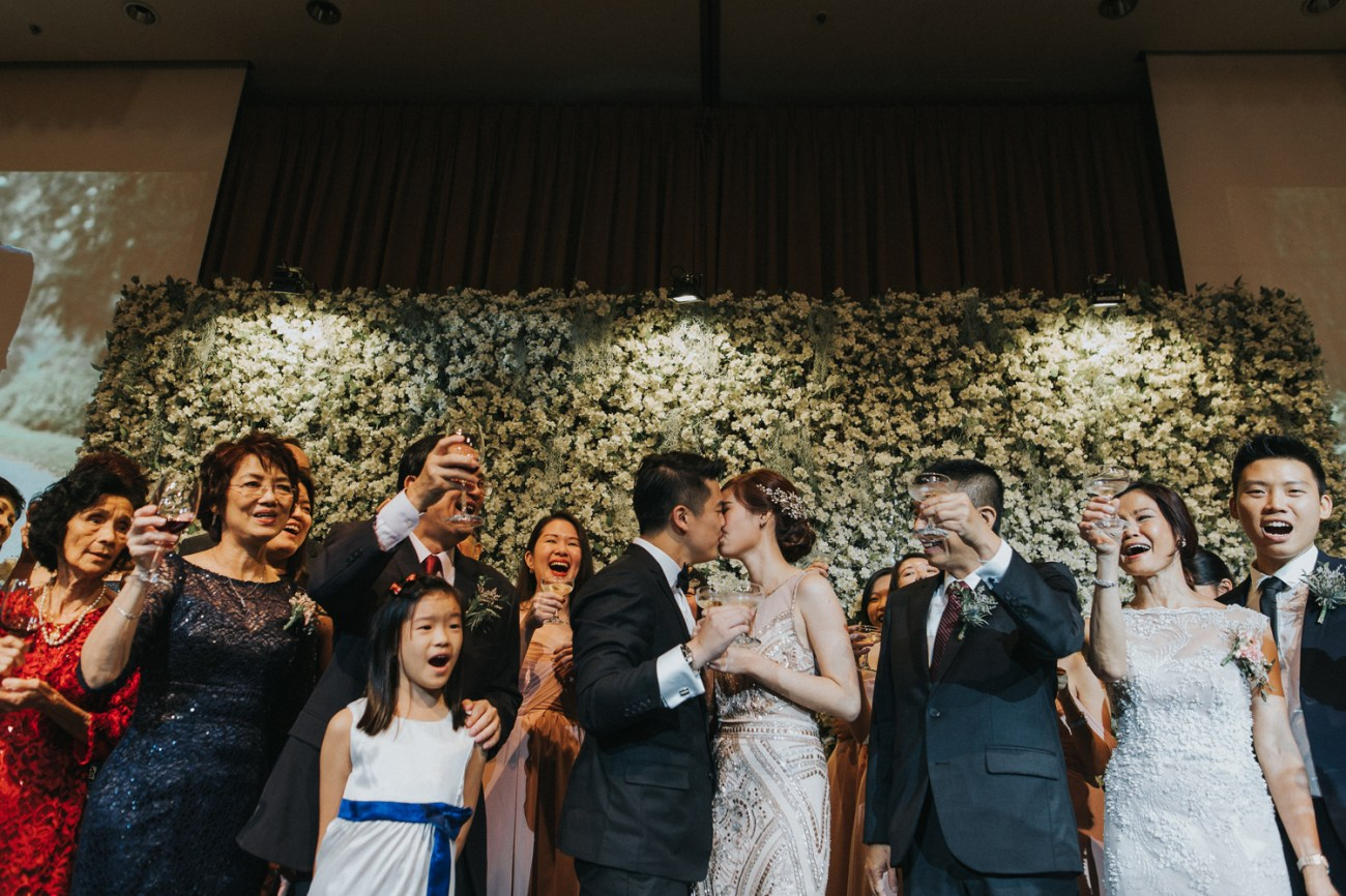 bittersweet photography Singapore wedding photographer jonathan 113