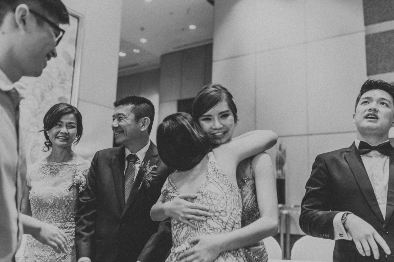 bittersweet photography Singapore wedding photographer jonathan 135