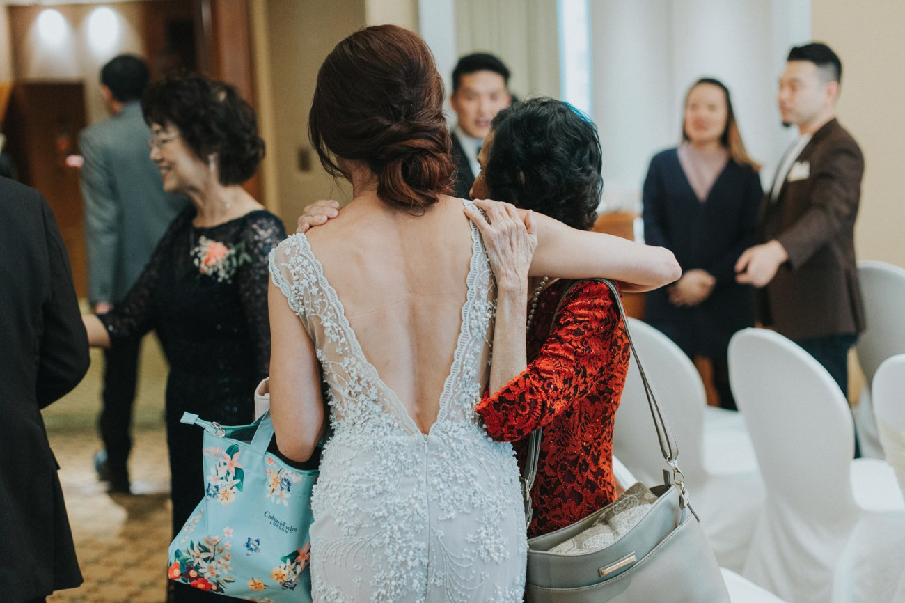 bittersweet photography Singapore wedding photographer jonathan 148