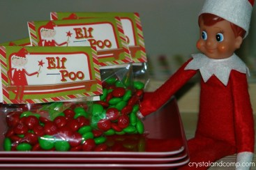 elf-on-the-shelf-idea-1024x682