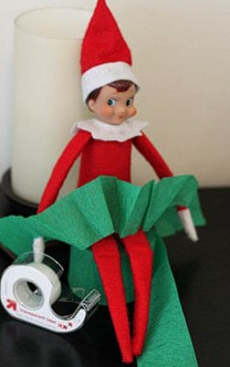 Ginger-Elf-Shelf