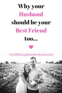 husbands-bestfriend