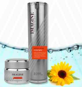 Anti-Aging Skincare from Imagine Dermatology