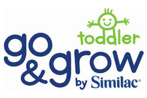 Toddler Snacks On The Go With Go & Grow By Similac