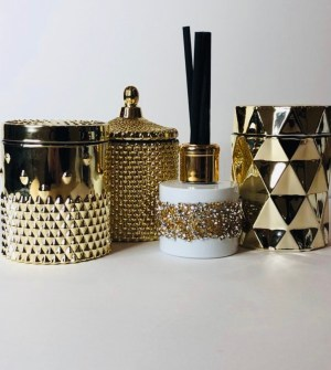 7 Reasons to Buy Ella George Luxury Soy Candles