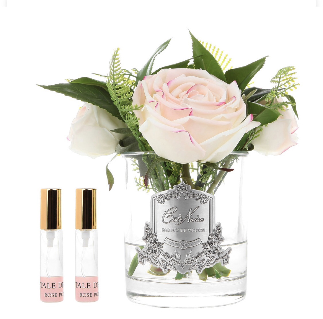Mothers Day Gifts Ideas 2019