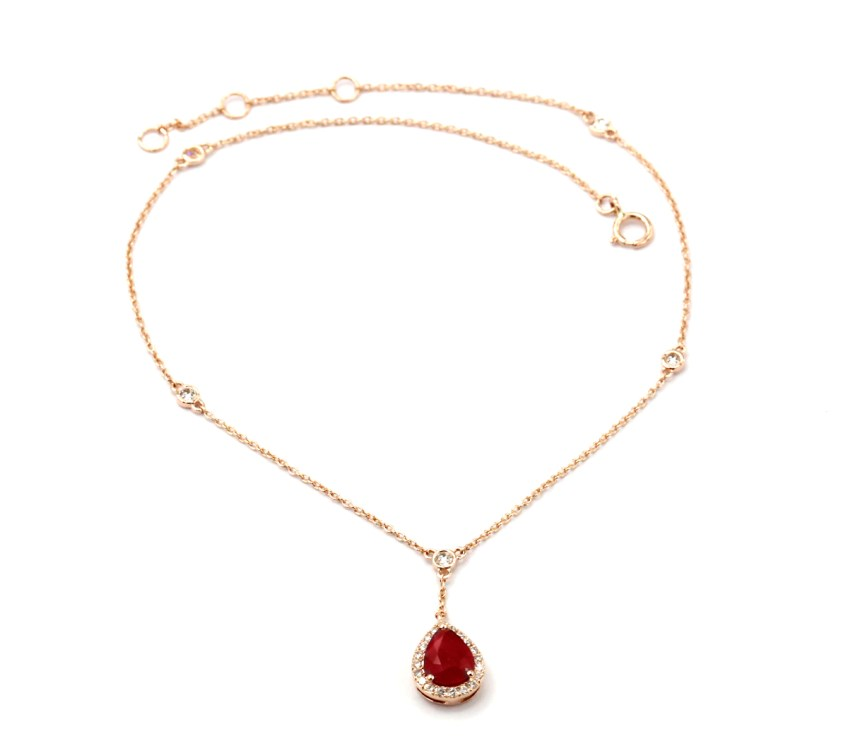 jewellery for gifts
