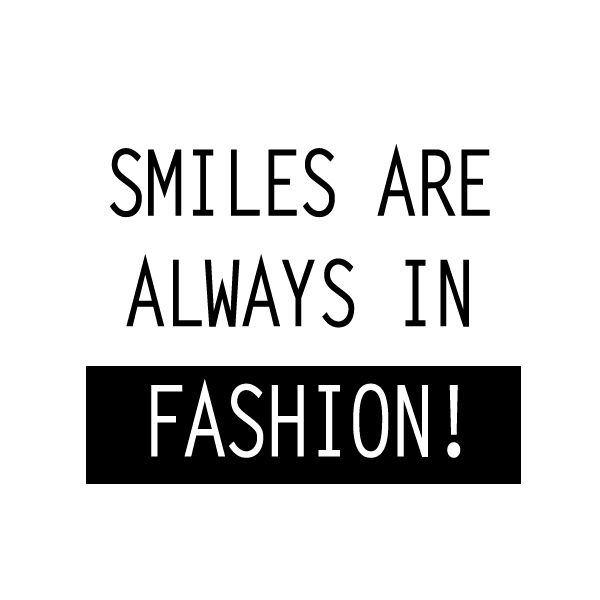Smile Quotes 300 Cute Love And Beautiful Smile Quotes