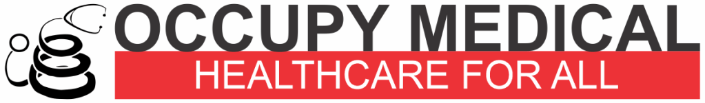 We offer medical, wound care, herbal medicine and emotional support. All services are free.