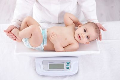 Best-Baby-Scales