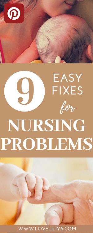 Nursing Problems