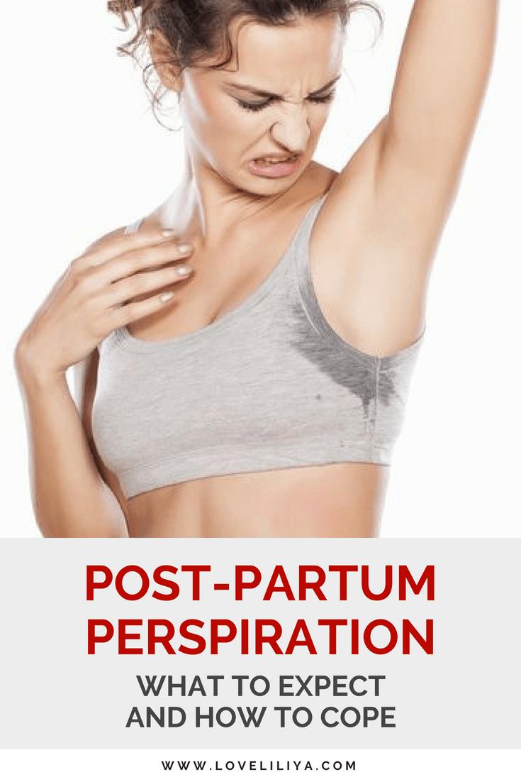 PostPartum Perspiration.png