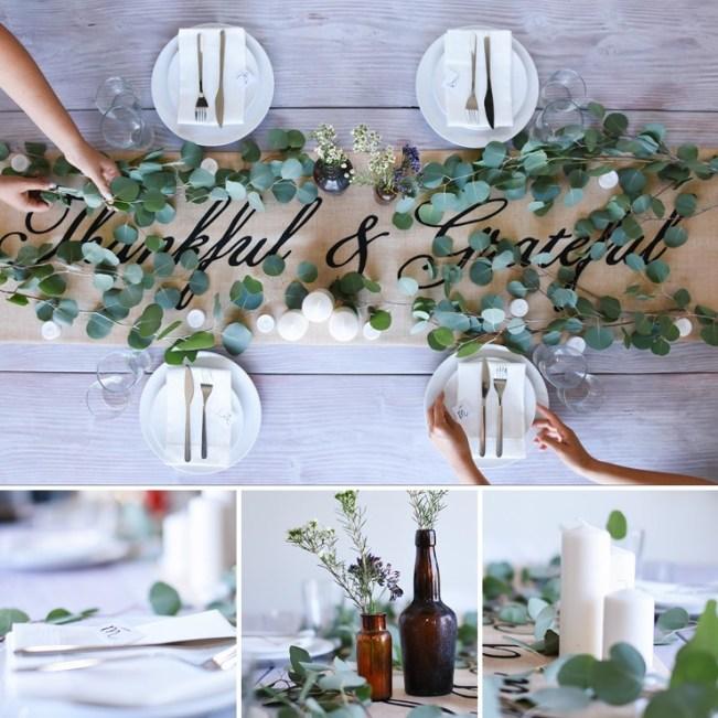 fall-table-decor_line
