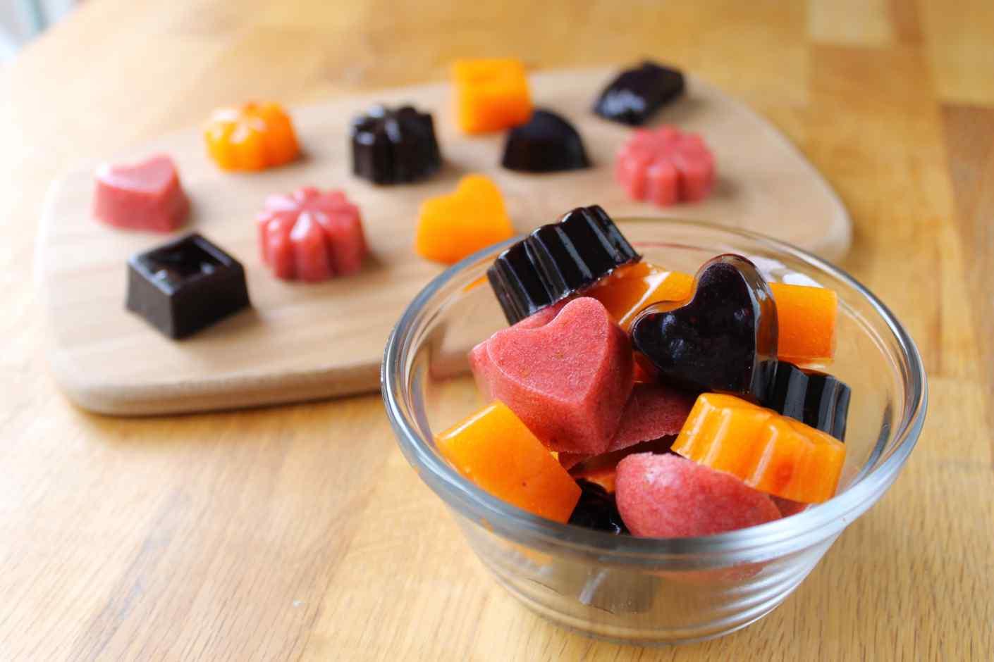 fruit-snack-2