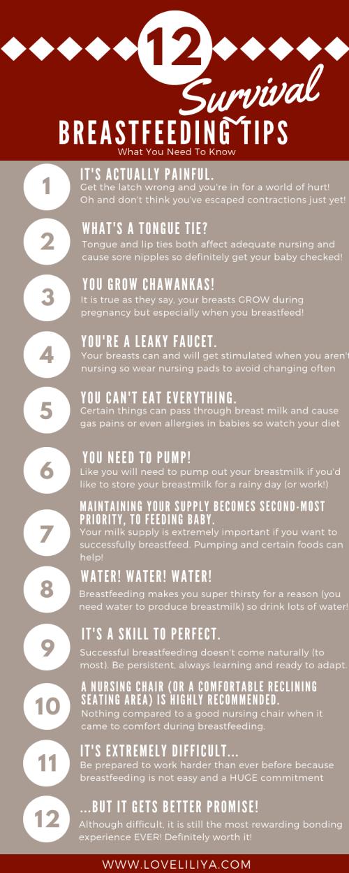 Breastfeeding Survival Tips (1).png