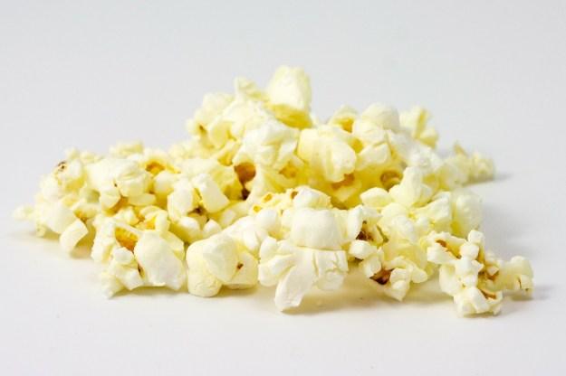 corn-15235_1280.jpg