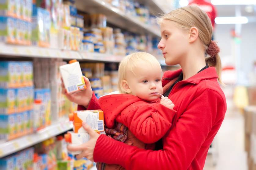 mother-shopping-with-baby.jpg.838x0_q67_crop-smart