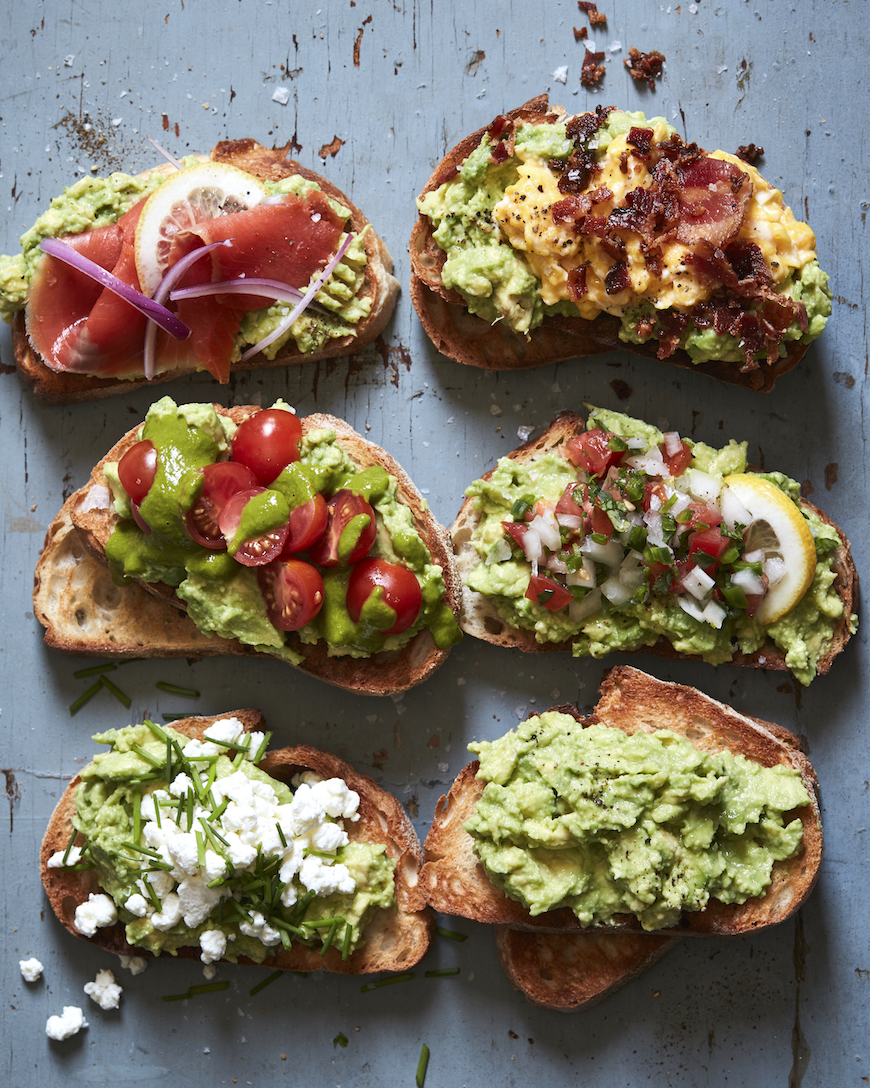 WGC-Avocado-Toast-copy