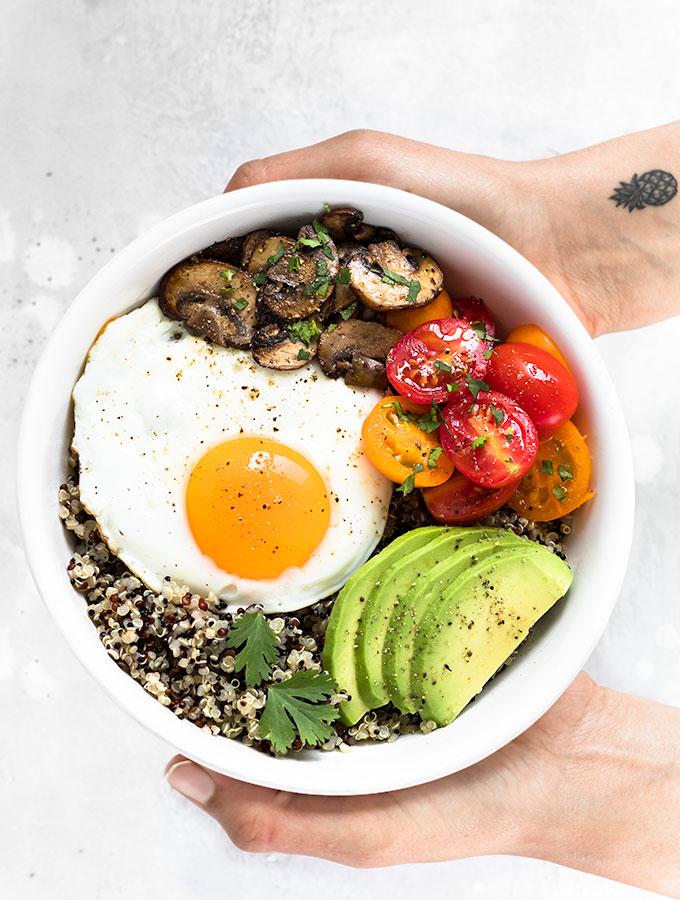 healthy-breakfast-bowl