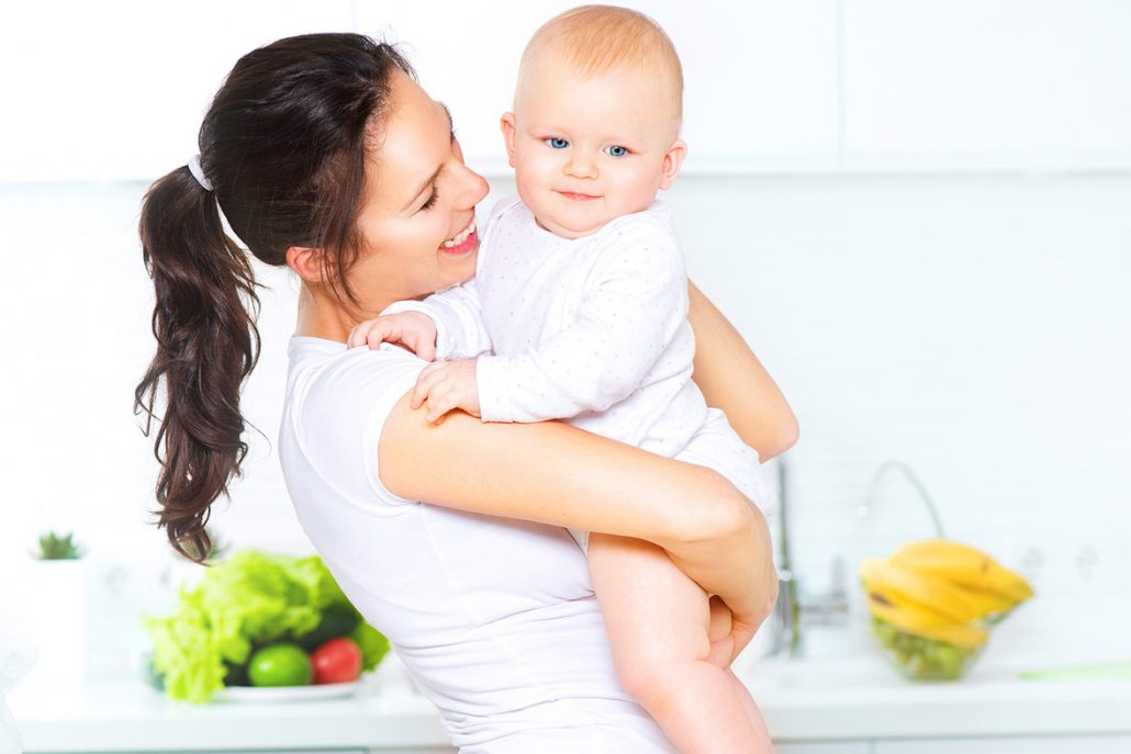 lose-weight-breastfeeding-1030x687