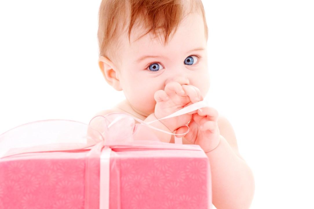 baby-gift-2.jpg