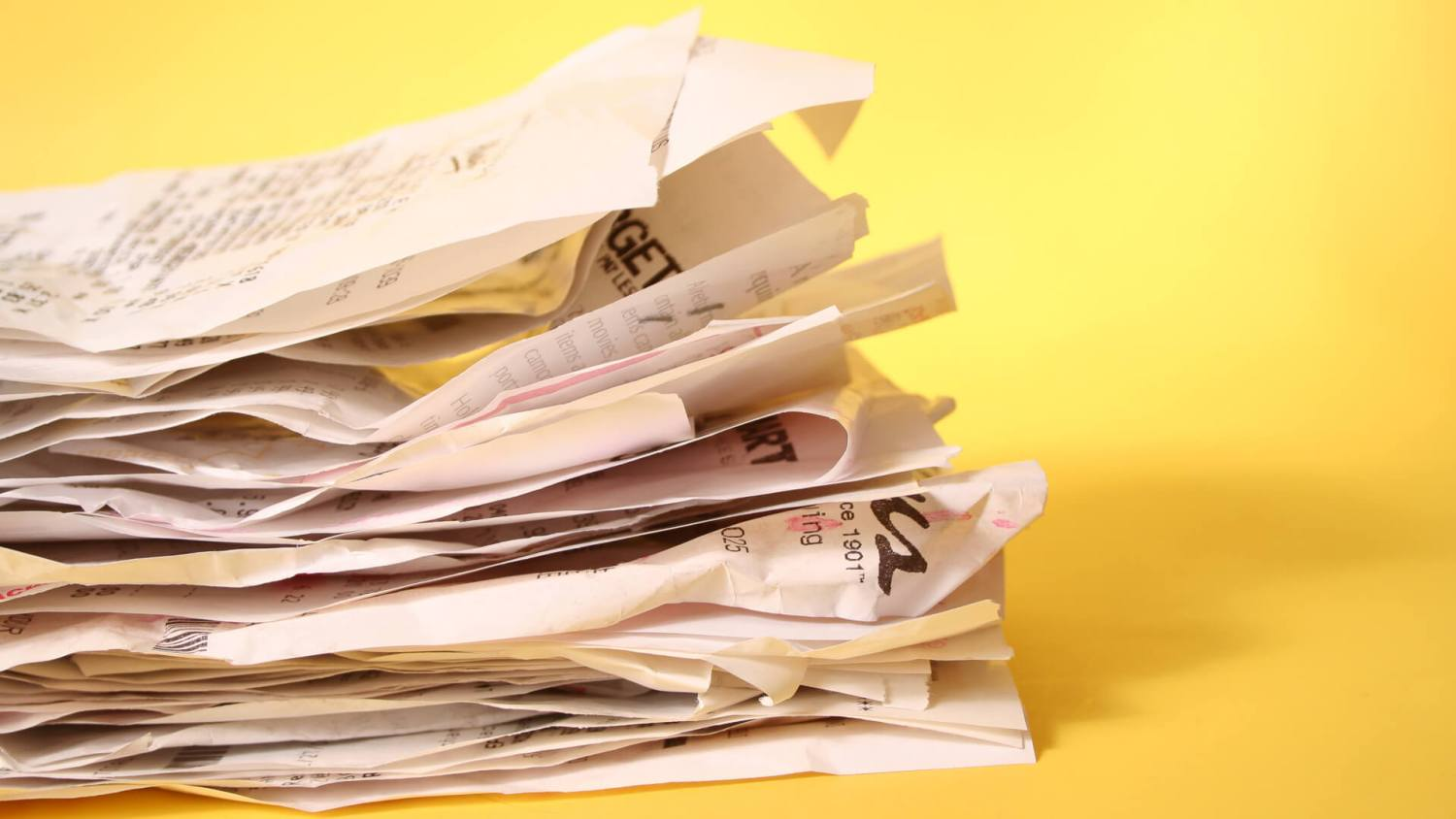 important-receipts-to-keep-for-tax-purposes-iStock-172287274