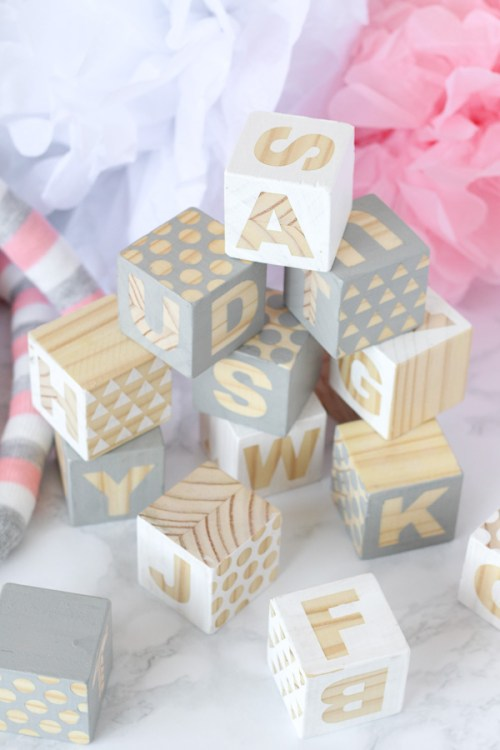 DIY-Baby-Blocks-craft-for-baby-shower-6