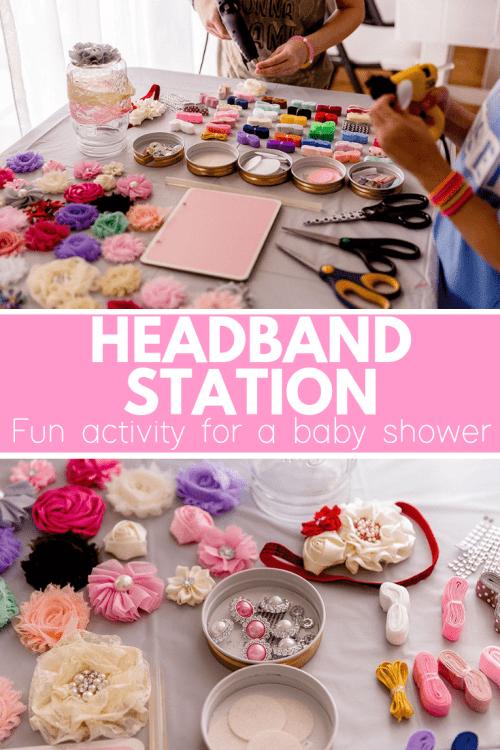 Headband-Station-1