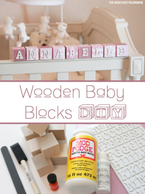 Wooden-Baby-Blocks-DIY-Baby-Name-Blocks