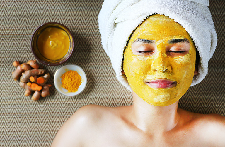 Turmeric-Face-Masks-Feature