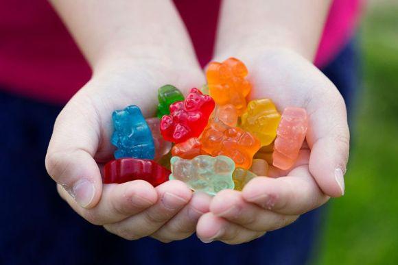 gummy-candy-576ebaa55f9b5858757e6f33
