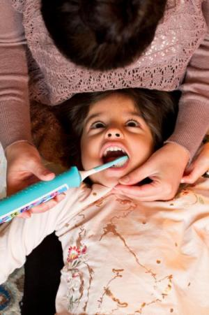 toddler-toothbrushing-2.jpg