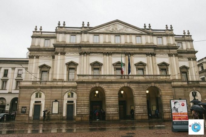 Scala Milan Blog voyage LoveLiveTravel