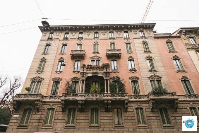 Milan Blog voyage LoveLiveTravel