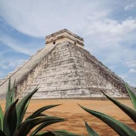 Mexique, un road trip de 15 jours dans le Yucatan