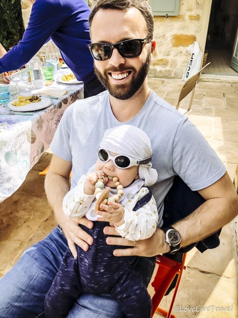 indispensables bébé blog voyage lovelivetravel