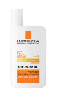 ANTHELIOS-XL_Flacon-Shaka-Fluide-TT-Ultra-leger-SPF50+-50ml-det