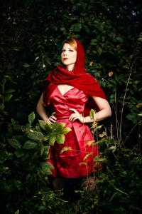 fairytale-lives-image-2-portrait
