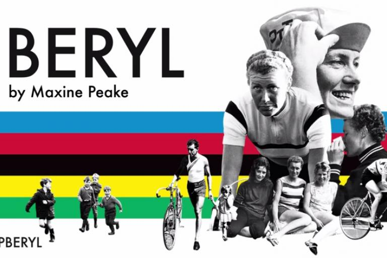 Beryl.jpg
