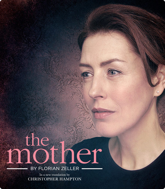 the-mother-web-2