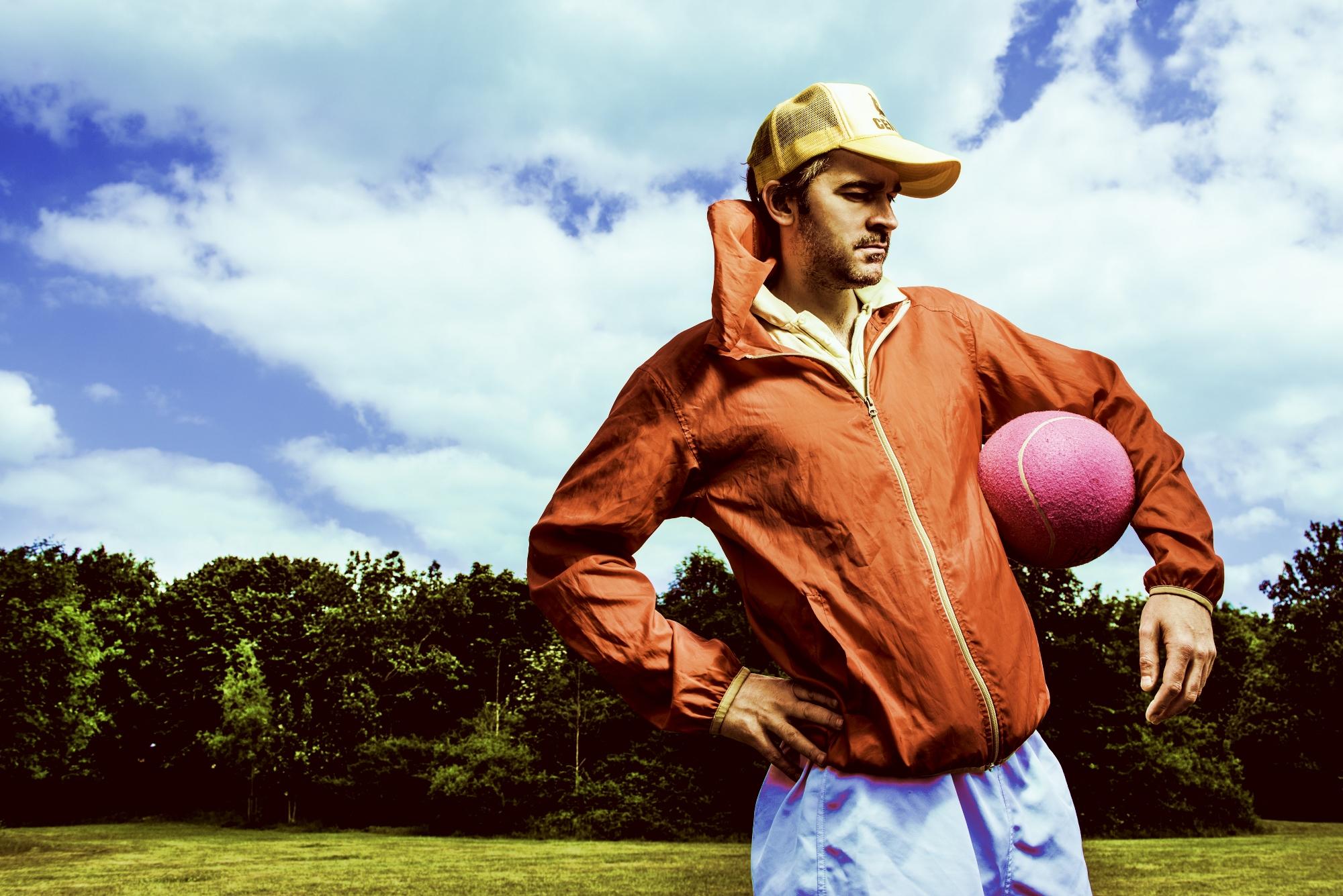 Adam Riches is Coach Coach. Photographer's Credit - Idil Sukan (6) (2000x1335).jpg