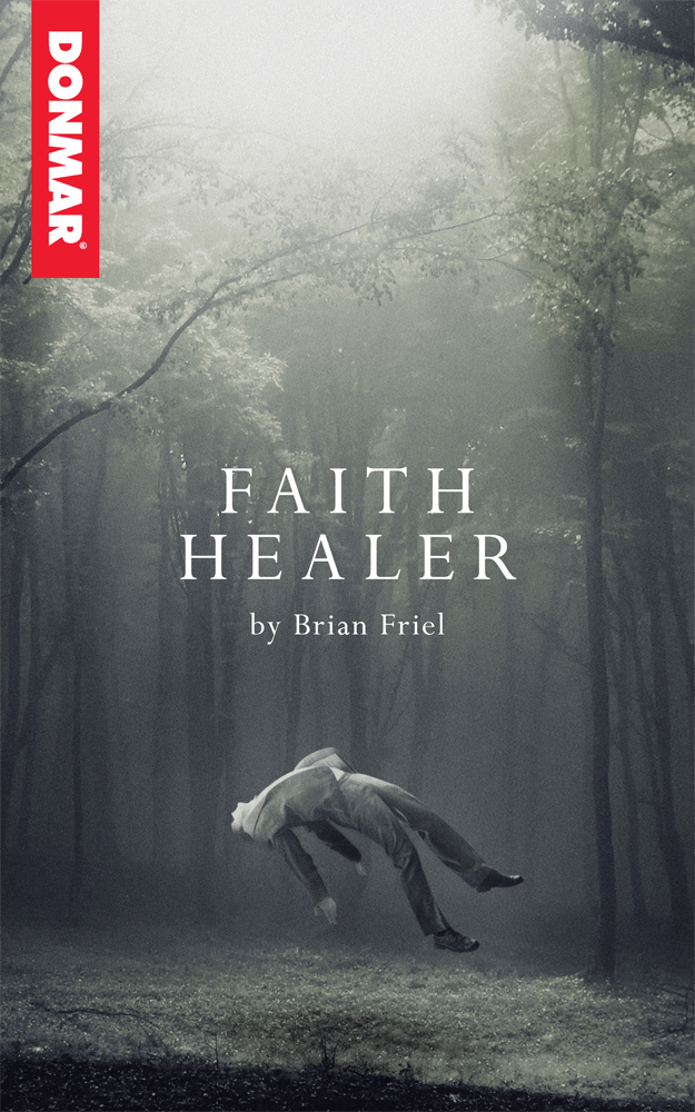 Faith-Healer-title-treatment-and-logo