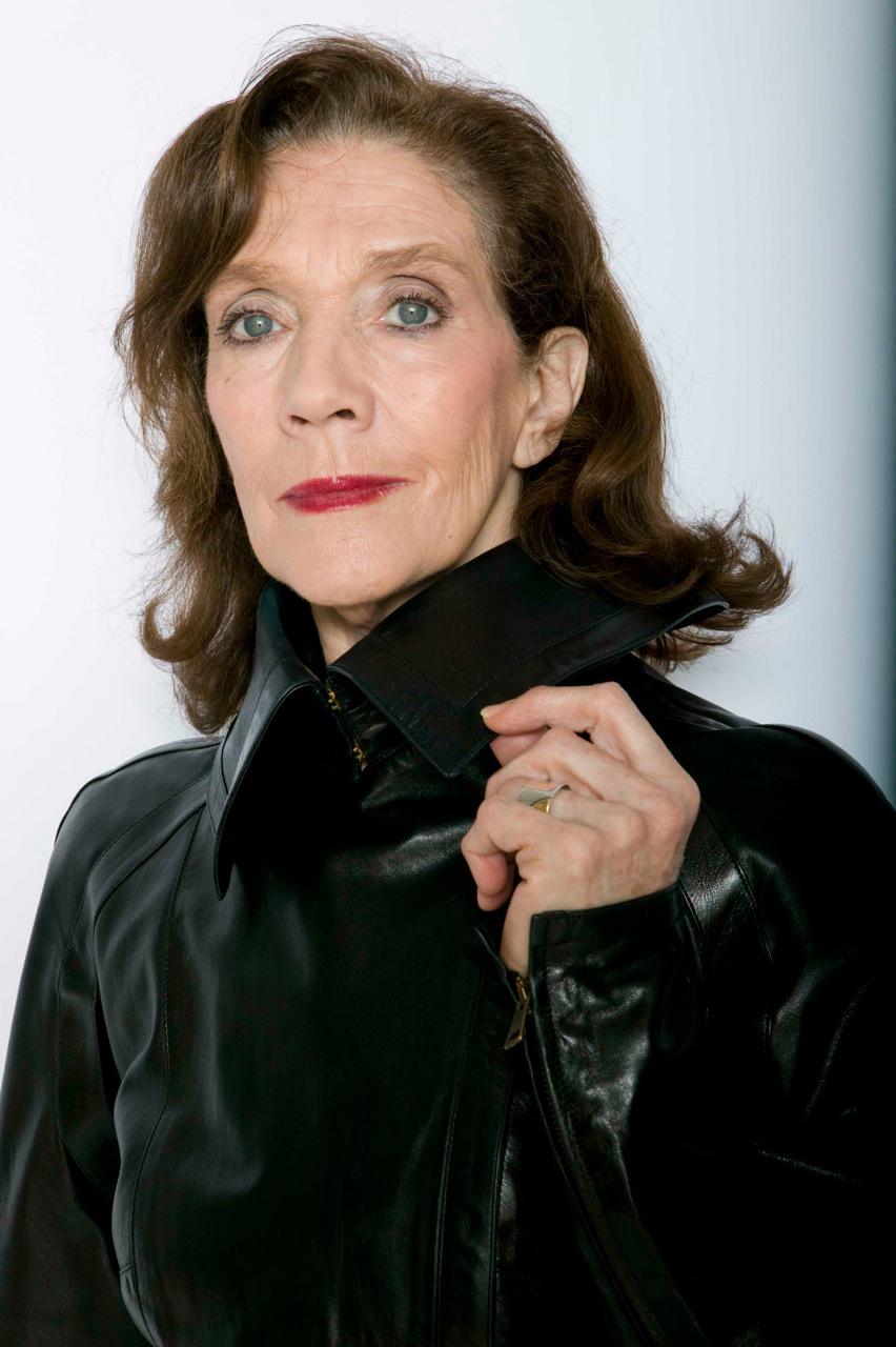 Linda Marlowe.jpg