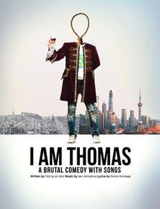 I-Am-Thomas-layerstext-out_jpg_230x300_crop_q85.jpg