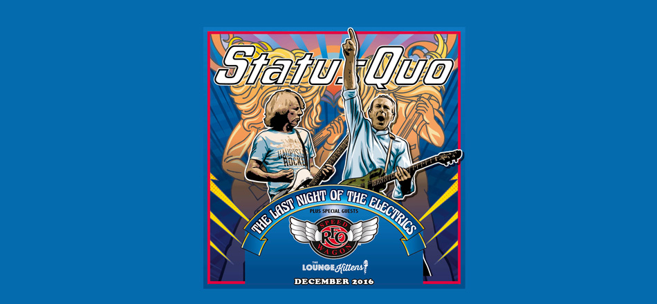StatusQuo_Tickets_Larger-c580be7304.jpg