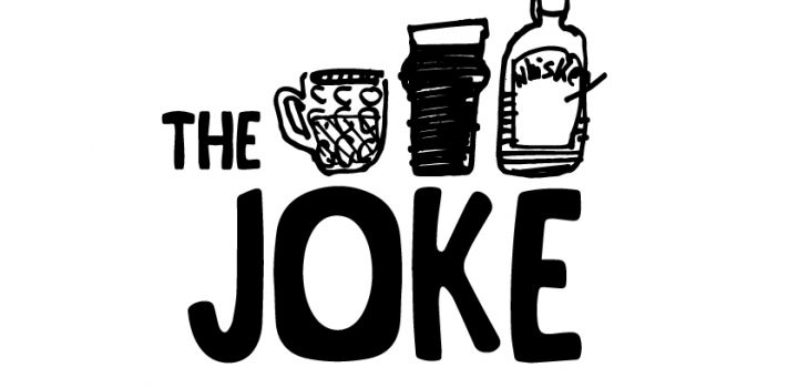 the_joke_02-720x350