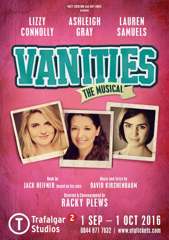 Vanities - Poster.png